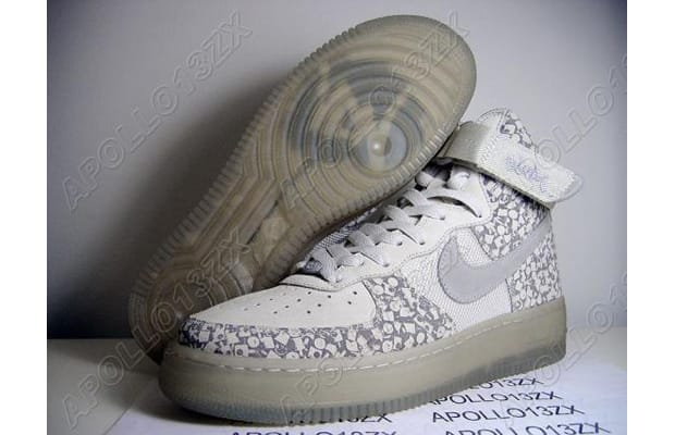 Decade Sneakers 100 The Best Complex Of ZqSTEvxwX