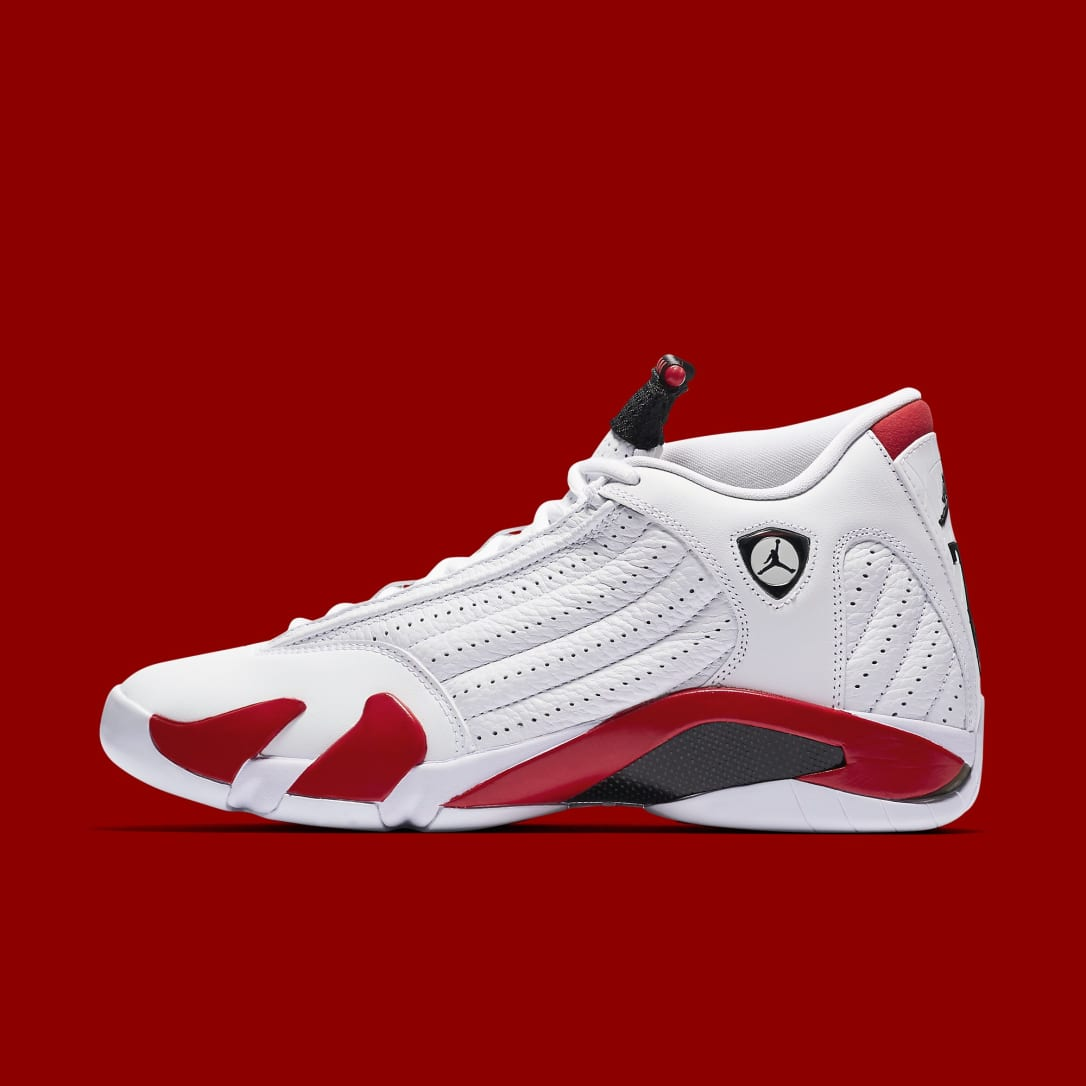 Air Jordan Release Dates Guide  95ace3d17