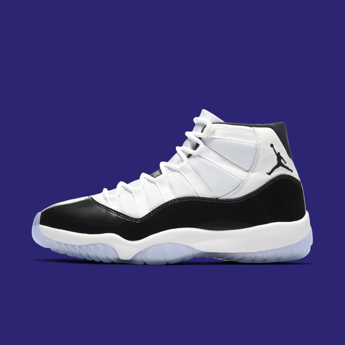 450a17064de Concord  Air Jordan 11s Will Be Easy to Get and That s a Good Thing ...