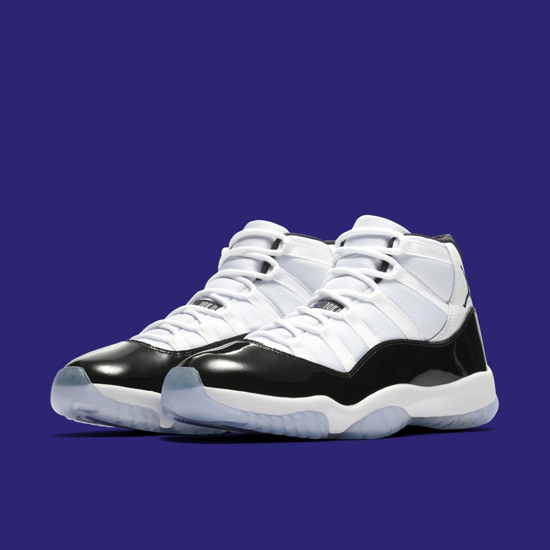 84ea821eeec61b Air Jordan 11  Everything You Should Know About the Sneaker