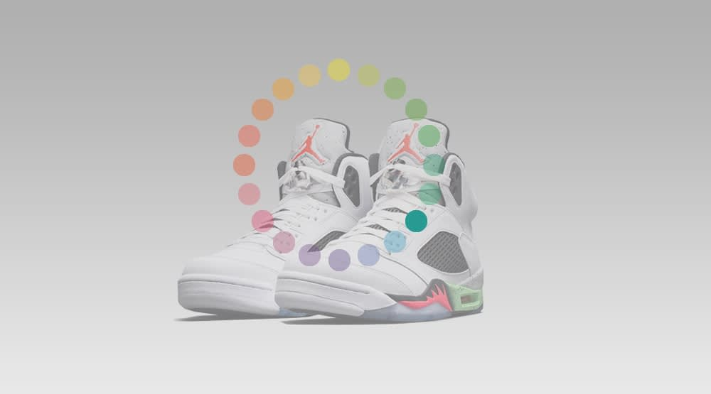 31231468d84 Air Jordan 5  The Definitive Guide to Colorways