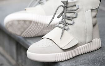 How Wearing Fake Sneakers for 30 Days Drove Me Into Deep Depression ... 1e59c2129