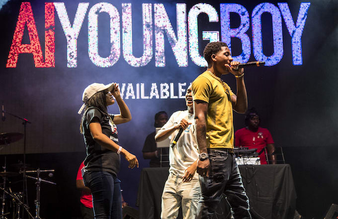 e21dc6d5761df YoungBoy Never Broke Again Arrested in Atlanta
