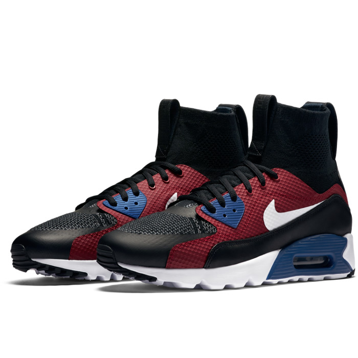 timeless design 954fc e1556 HTM Nike Air Max Pack | Complex