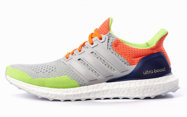 764328a3dc6 kolor x adidas Ultra Boost Collective | Complex