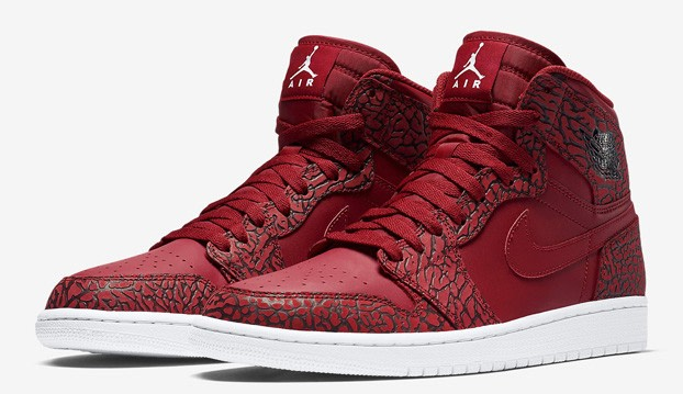 online store d2714 c50f1 Air Jordan 1