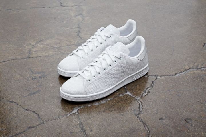 online store 8bb72 f7758 adidas Stan Smith
