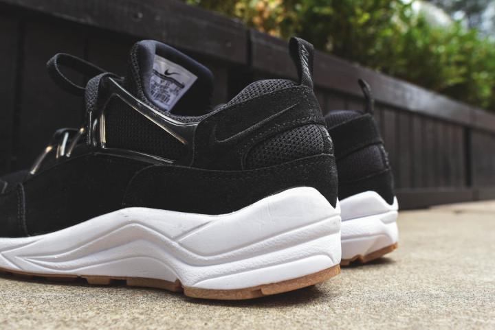 Die 79 besten Bilder von Nike Air Huarache | Schuhe, Nike