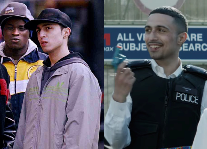 Where Are The Kids From 'Kidulthood' Now, Ten Years Later