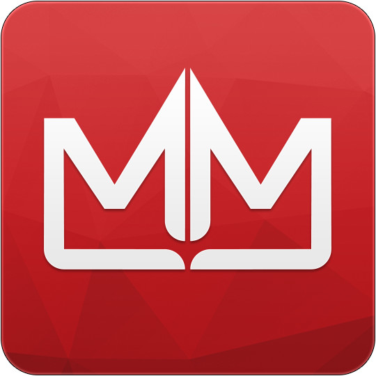 Get to Know the Team Behind the MyMixtapez App   Complex