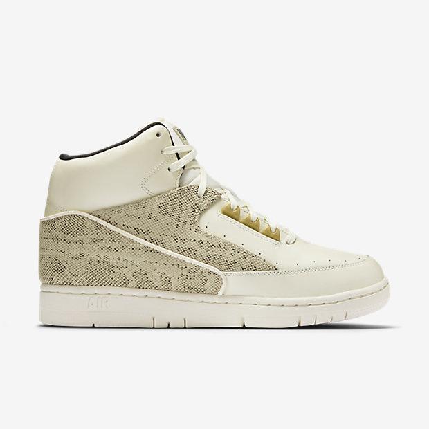 promo code a827a c4a81 Nike Air Python