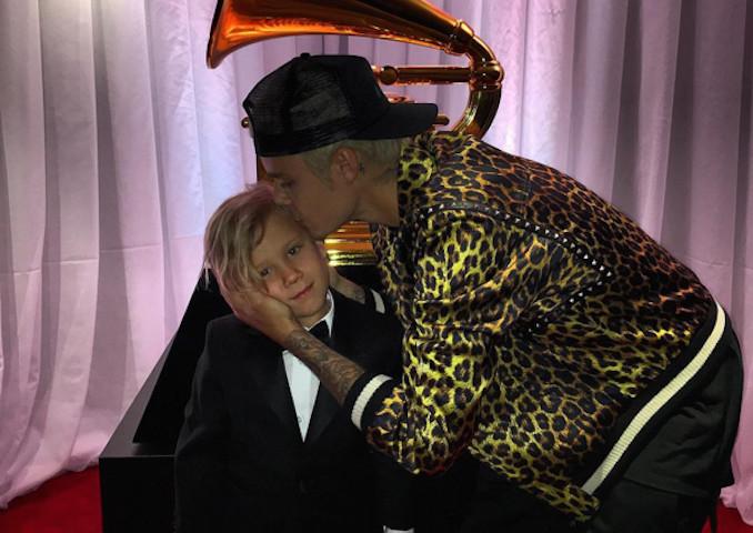 9b26c8f351b4ac Can You Pull Off a Trucker Hat Like Justin Bieber? | Complex