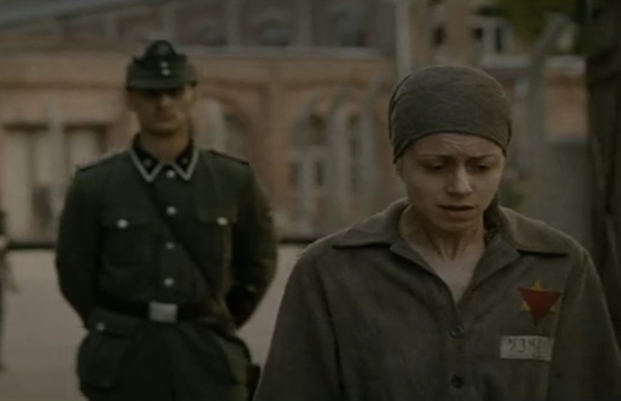 The 20 Best World War Movies Streaming On Netflix Right Now | Complex