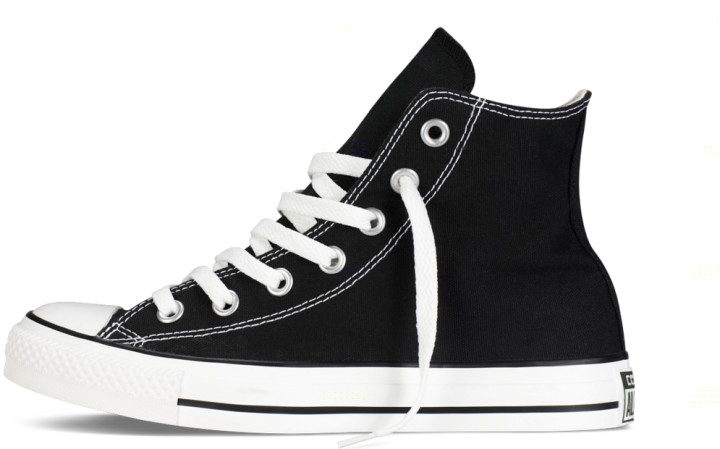 4d45ccf6b8 How Converse Was Able to Sue the Crap Out of Other Sneaker Brands ...