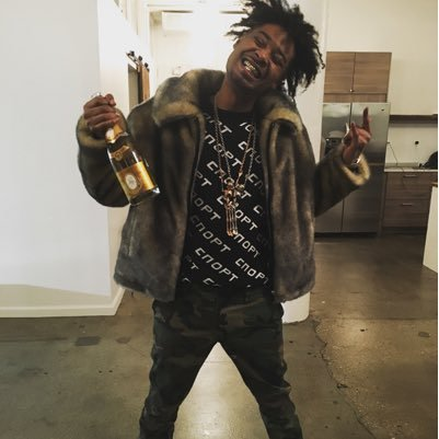 2082f85626080 The 50 Most Stylish Rappers of All Time | Complex