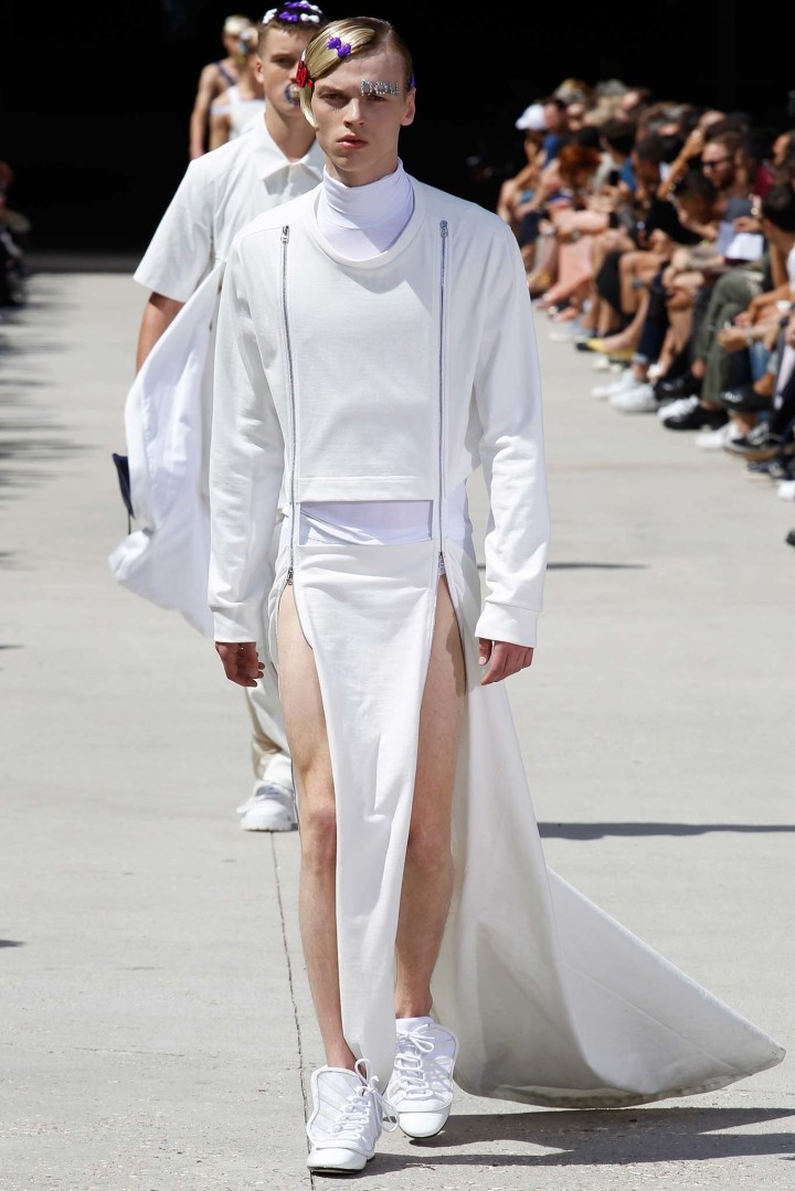 2d6cd89a Men Wearing Dresses Is a Trend That Is Sticking Around | Complex