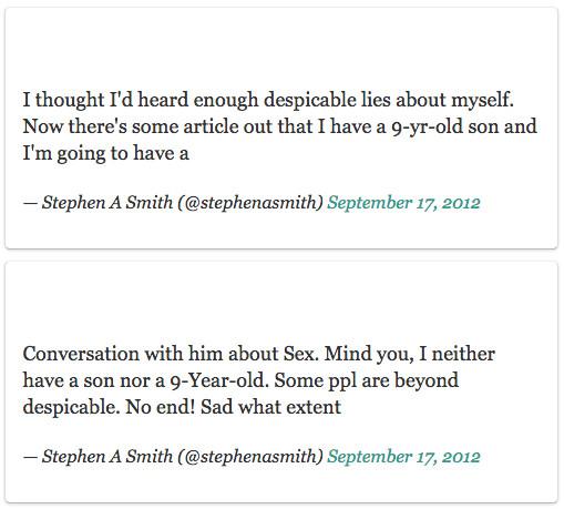 Stephen A  Smith Dumbest Things He's Ever Said | Complex
