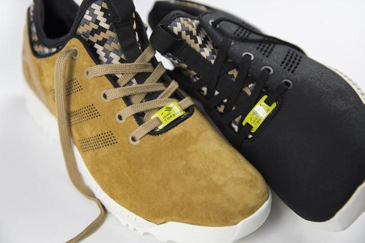 sprzedaż usa online najlepiej kochany tanie jak barszcz adidas ZX Flux NPS Weave size? Exclusive | Complex
