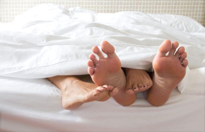 κολλέγιο κανόνες πορνό λήψη