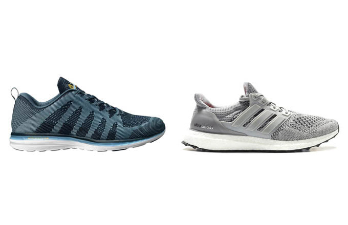 e432630e1c adidas Sues APL Over Copying Its Sneaker Designs | Complex