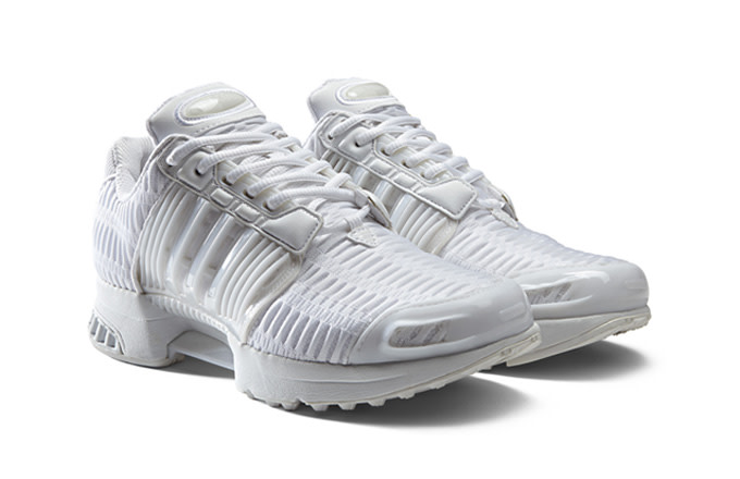 on sale 226f3 ef8c0 adidas Climacool 1 2016 Retro | Complex