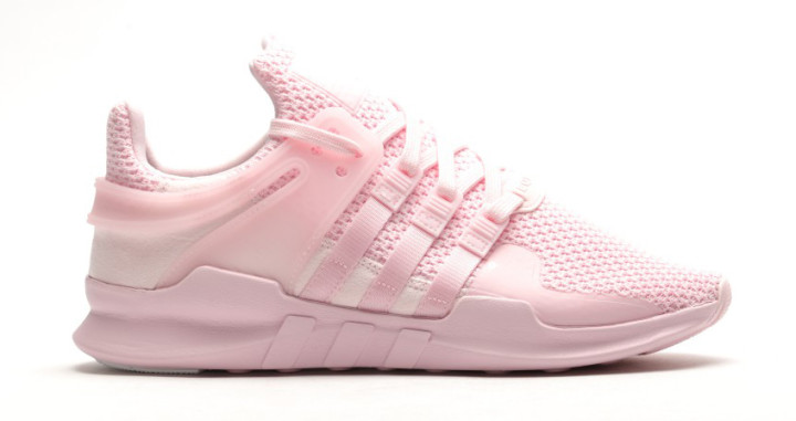 brand new a6764 00939 Adidas EQT Support ADV Pink | Complex