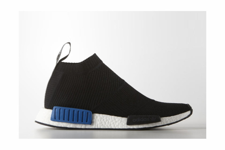 promo code 9d28e f3f9a adidas NMD City Sock PK First Look   Complex