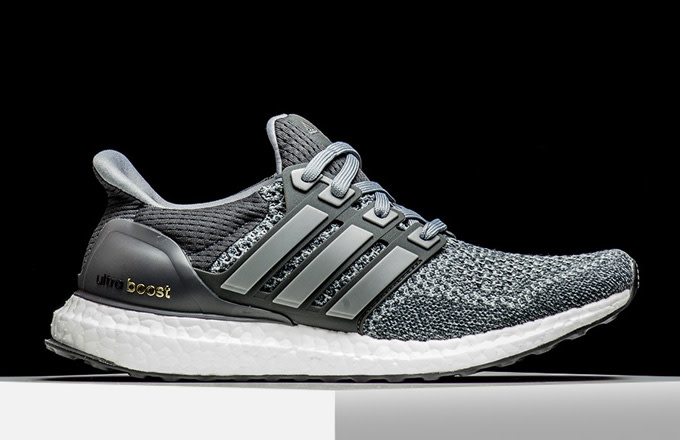 outlet store 347d1 68928 adidas Ultra Boost LTD