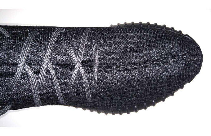 How to Spot Fake adidas Yeezy Boost 350s | Complex