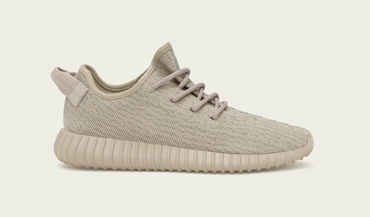 sale retailer a3afd 3eae5 adidas Yeezy Boost 350