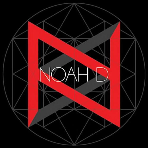 noah-d-logo