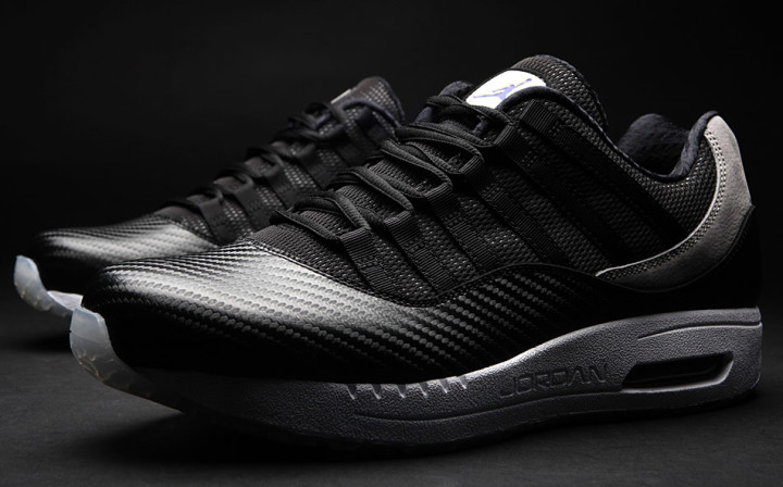 Sole Collector's 25 Best Sneaker Collaborations | Complex