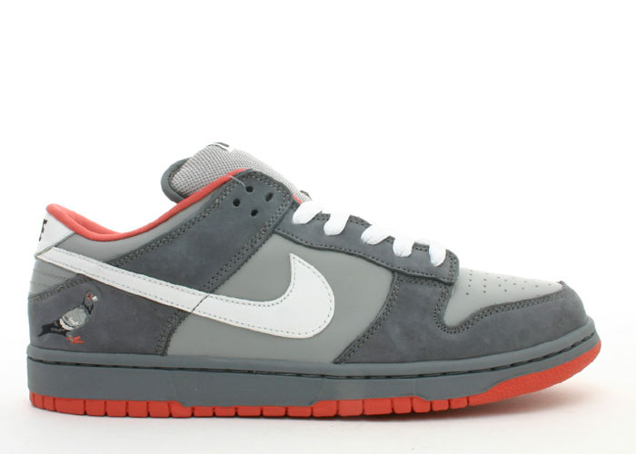 finest selection 1bca0 2c29f The Best 50 Nike Dunk SBs Of All-Time | Complex