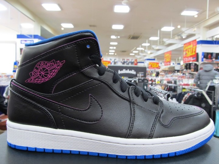 lower price with finest selection classic styles Air Jordan 1