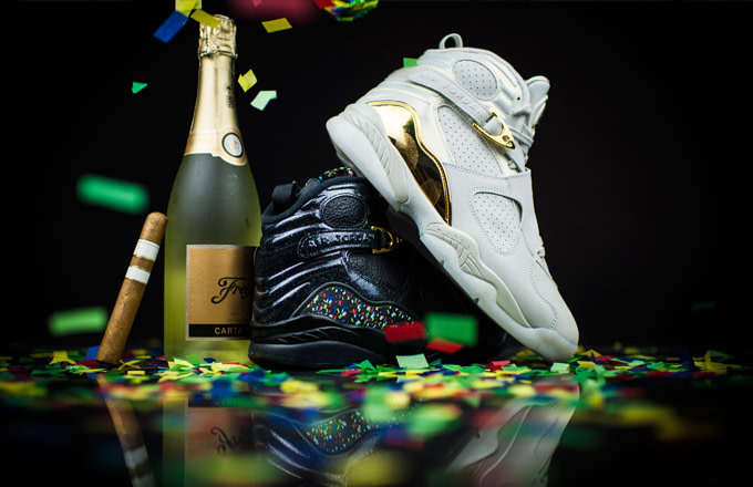 ee76269cd87 A Complete Guide to This Weekend's Sneaker Releases