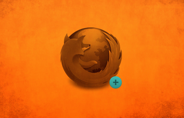 The 15 Best Firefox Extensions You Should Download Right Now
