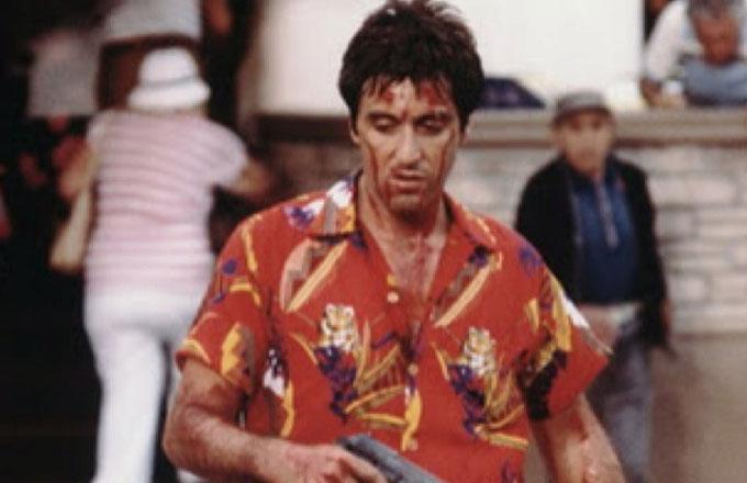 20fd9d71 The Greatest Hawaiian Shirts in Pop Culture History | Complex