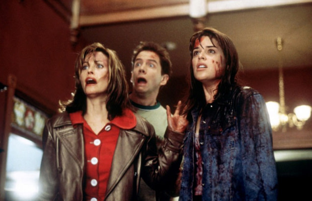 The Best Horror Comedies Of All Time | Complex