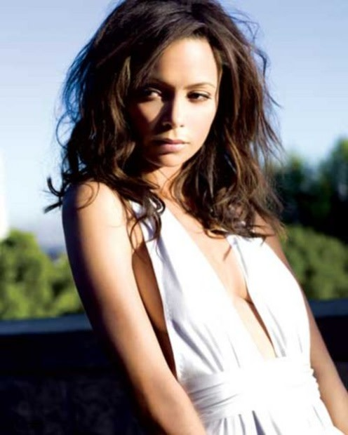 The 25 Hottest British Actresses of All Time | Complex