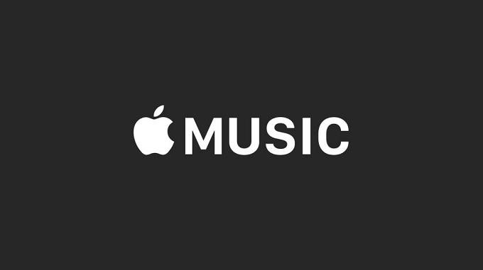 R I P SoundCloud? Apple Music To Allow Remixes, Mashups And DJ Mixes