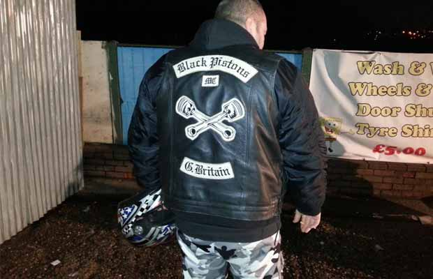 The 10 Most Dangerous Biker Gangs in America | Complex