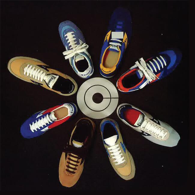 eb0b076d70c The Most Anticipated Sneaker Brand Comebacks of 2014 | Complex