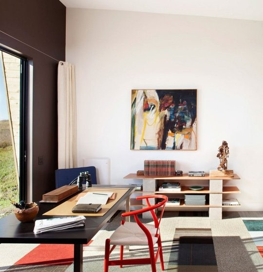 Cheap Apartment Complexes: How To Make Cheap Furniture