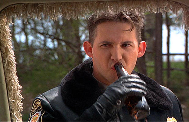 The 10 Most Disgusting Uses Of Bodily Fluids In Movies | Complex