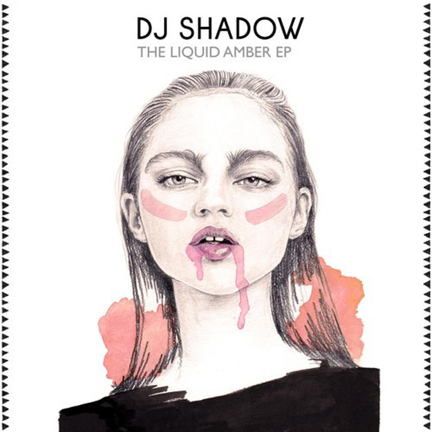 dj-shadow-liquid-amber-ep