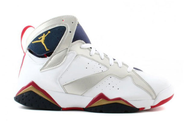 the best attitude 8a552 d084f The 25 Best Sneakers of the Past 25 Years | Complex