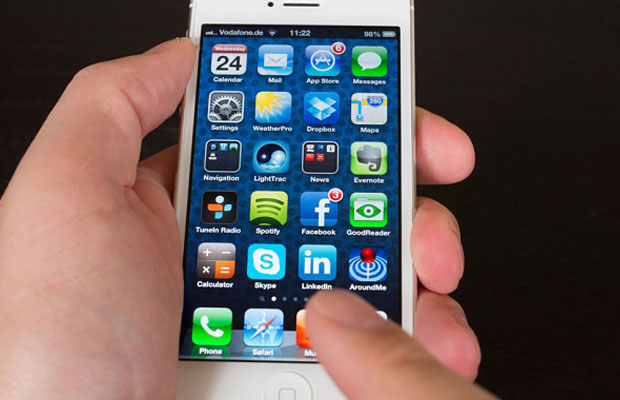 Master Your iPhone With These Easy Hacks | Complex