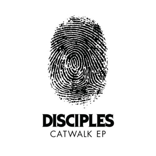 disciples-catwalk-ep