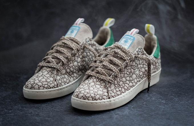 adidas stan smith 4