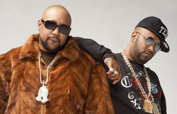 The 50 Grossest Rap Lyrics of All Time | Complex